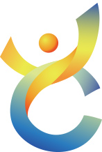 logo精神意涵